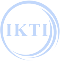 IKTI MANUAL (If lost or need an updated one)